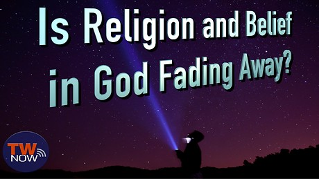 religion and god Definition of religion - the belief in and worship of a superhuman controlling power, especially a personal god or gods definition of religion - the belief in and.